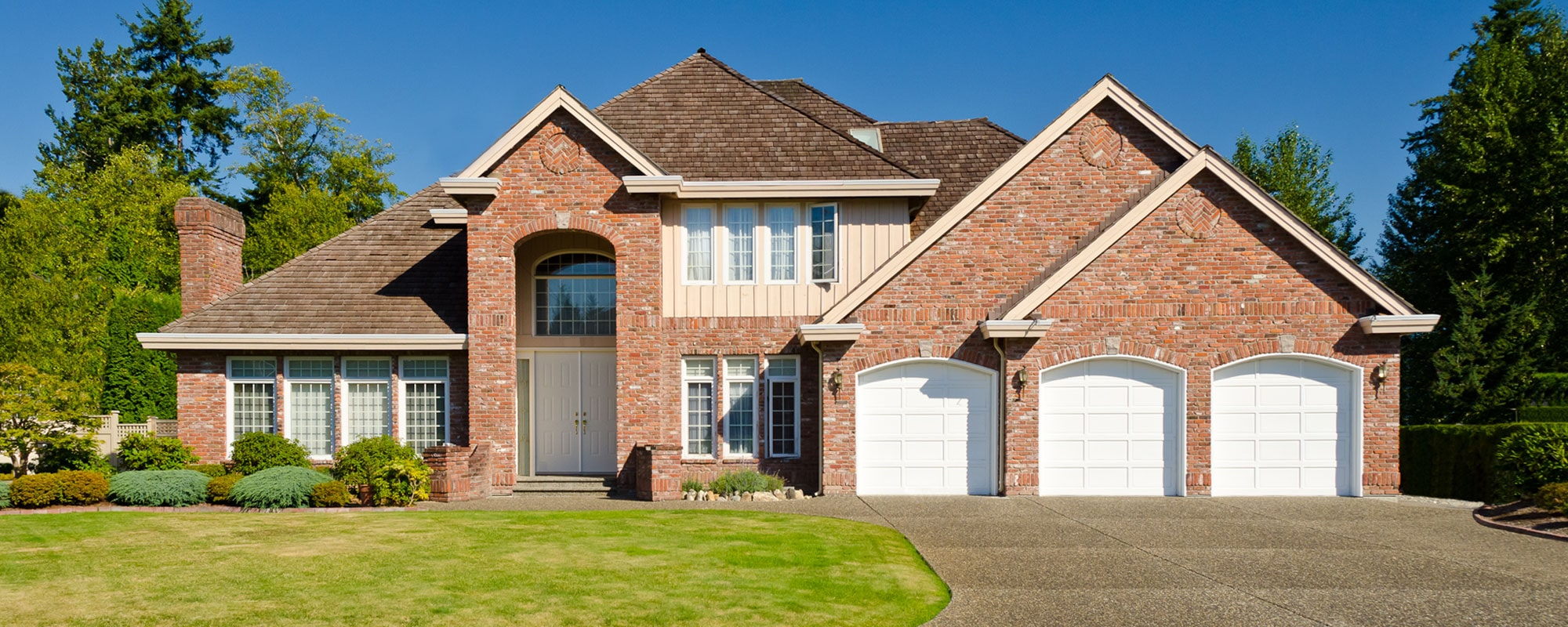 Find Out What Your Home is Worth: Get a Free Home Evaluation!